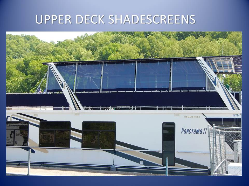 017 craig___upper_deck_shadescreens.jpg