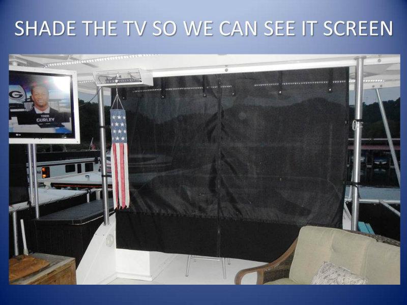 baker___tv_screen.jpg_med.jpg