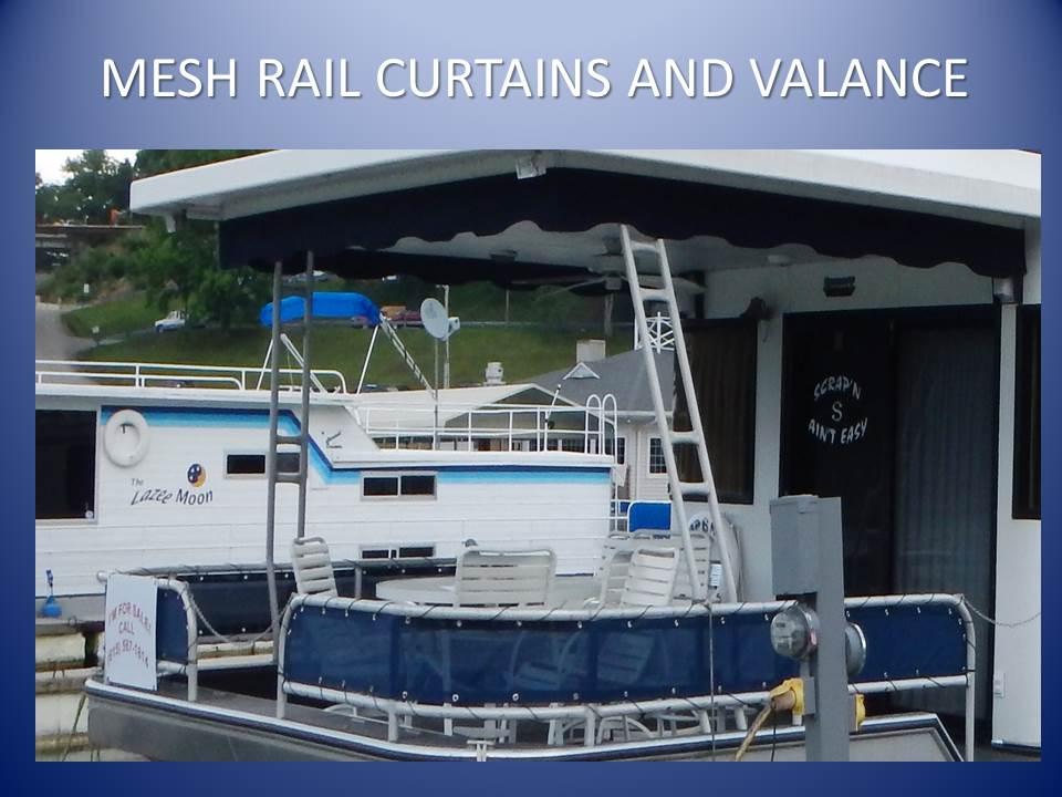 mitchell_mesh_rail_curtains_and_valance.jpg