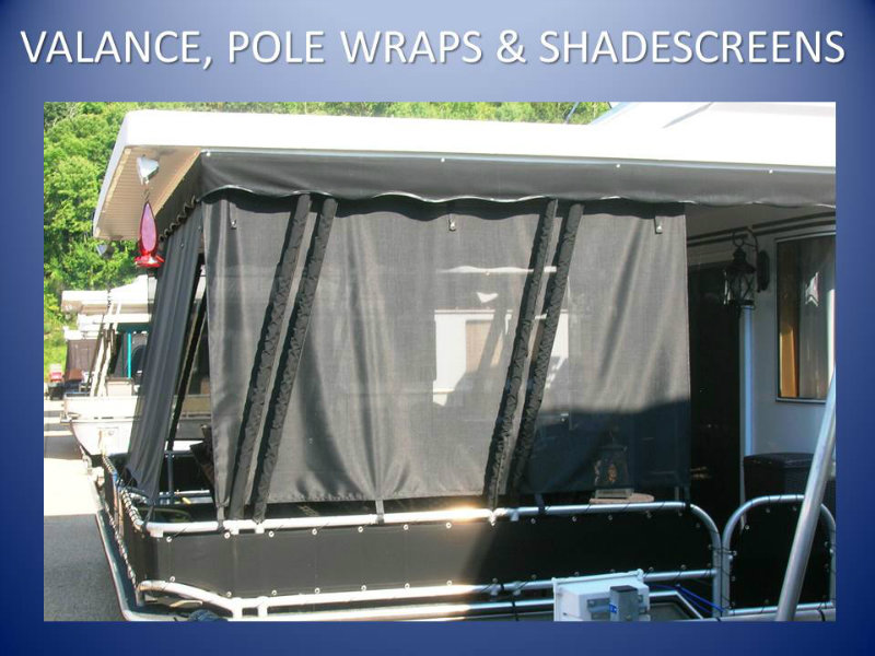 coots_valance__pole_wraps_and_shadescreens.jpg_med.jpg