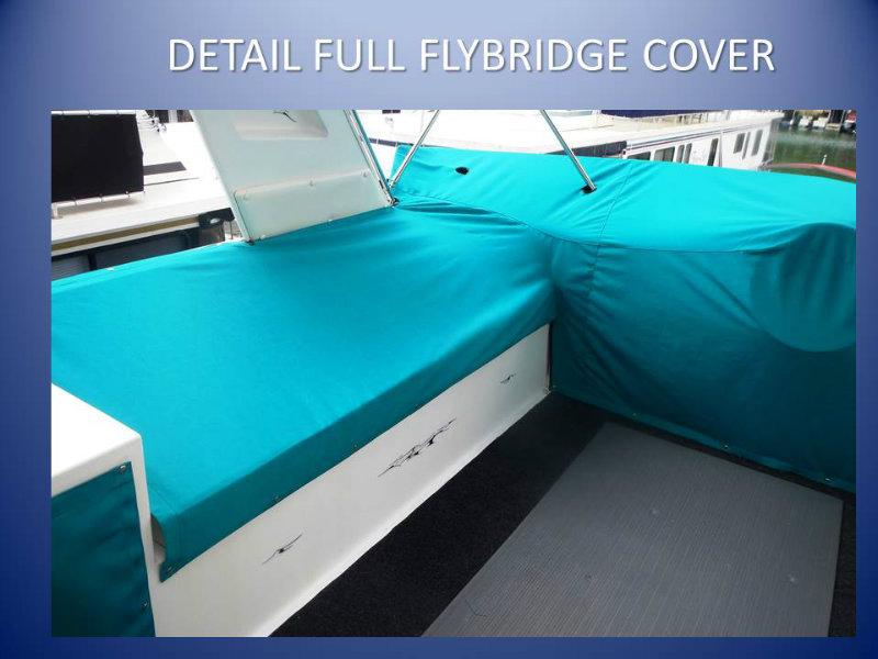 detail_on_full_flybridge_cover.jpg_med.jpg