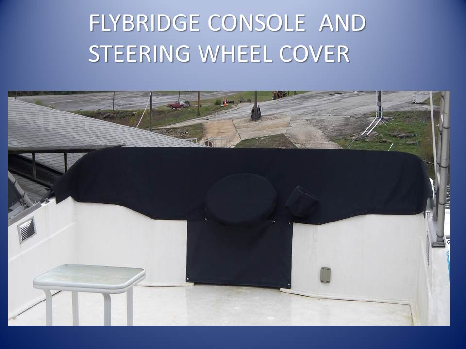 flybridge_and_steering_wheel_console_cover.jpg