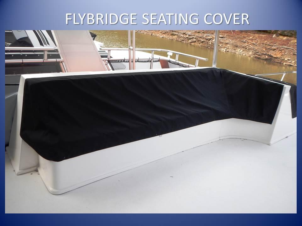 flybridge_seating_cover.jpg