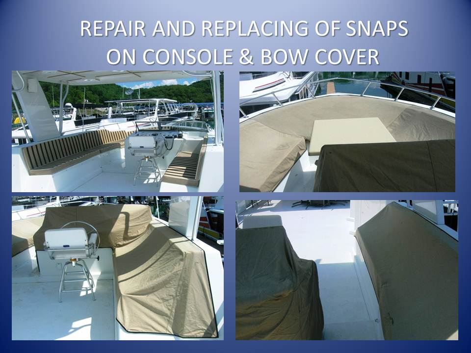 repairing_console_and_bow_cover.jpg