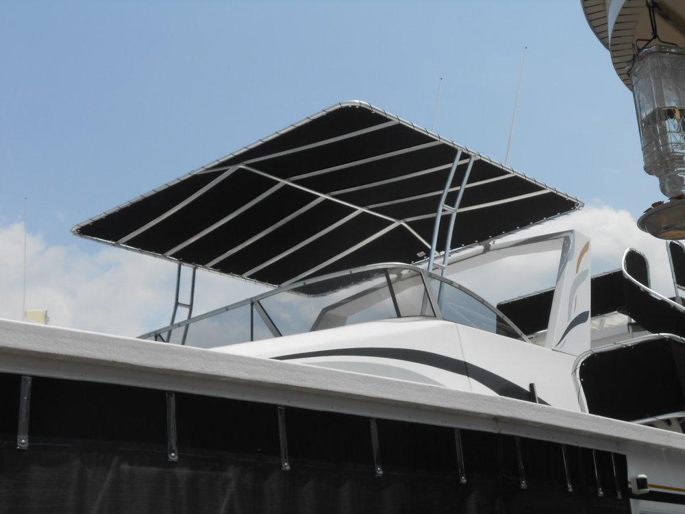 Bridge Frame and Canopy Cover.jpg