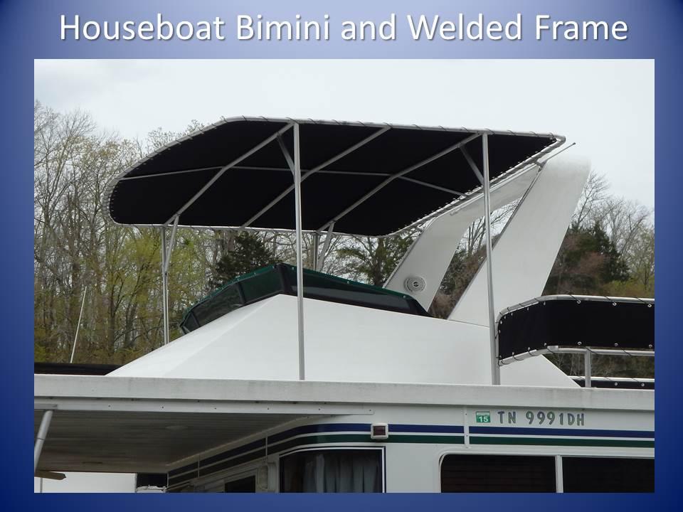 houseboat_bimini_and_welded_frame.jpg