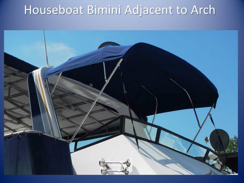 houseboat_bimini_blue.jpg_med.jpg