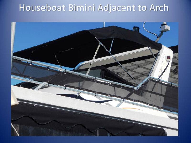houseboat_bimini.jpg_med.jpg