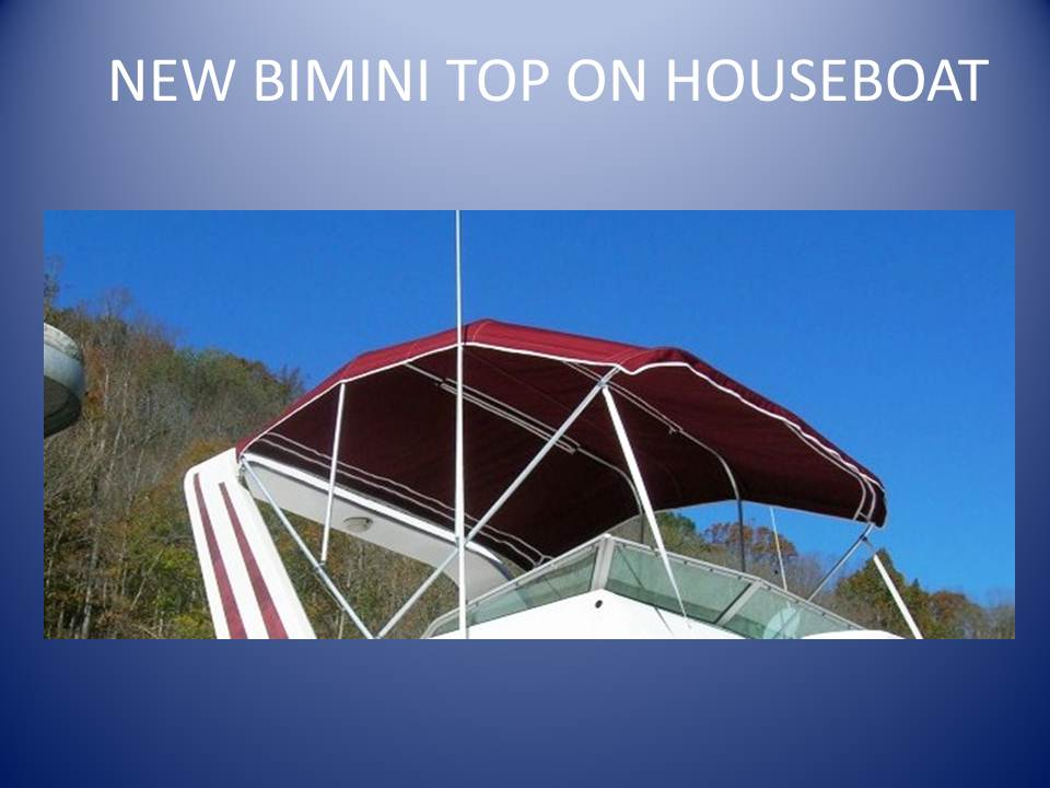 new_bimini_on_houseboat___burgundy.jpg
