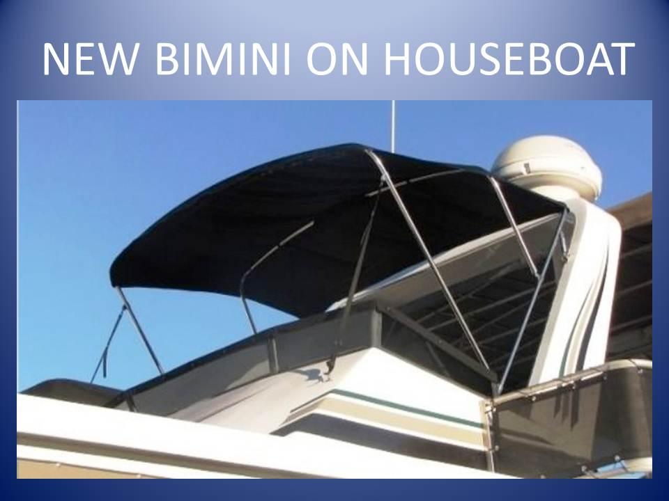 new_bimini_on_houseboat__black___reamer_.jpg