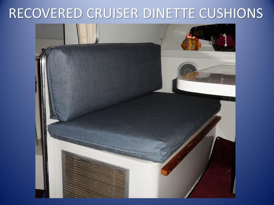 cruiser_interior_dinette_cushions.jpg