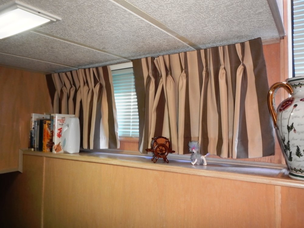 Curtains in Cuddy.jpg