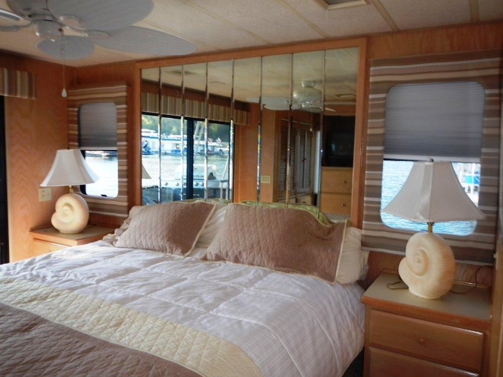Master Bedroom Window Collars.jpg