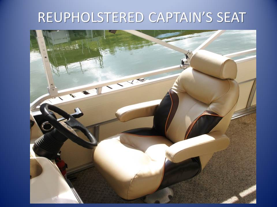013 field___captain_s_seat.jpg