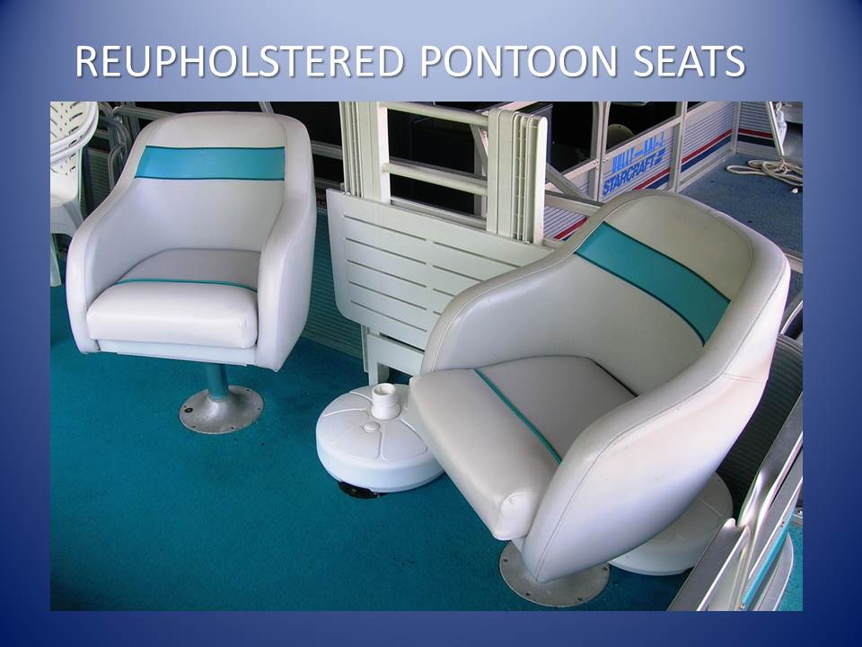 pontoon_chairs.jpg