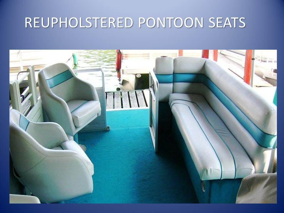reupholstered_pontoon_seats__turquoise_.jpg