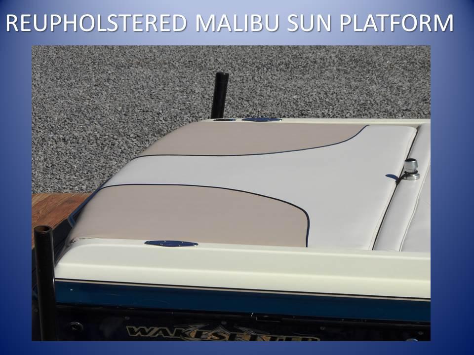 032 smith_sun_platform.jpg