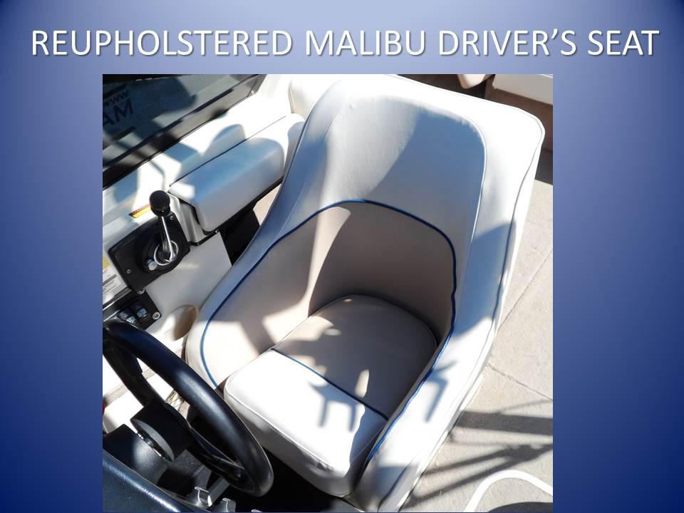 033 smith__driver_s_seat.jpg