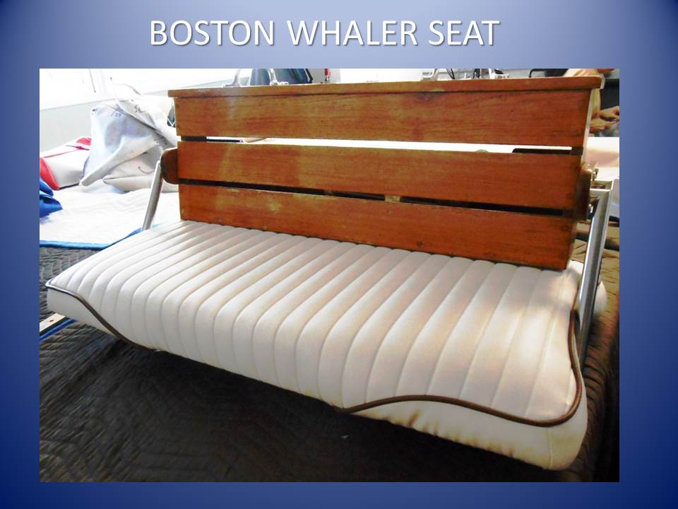 catron___boston_whaler.jpg