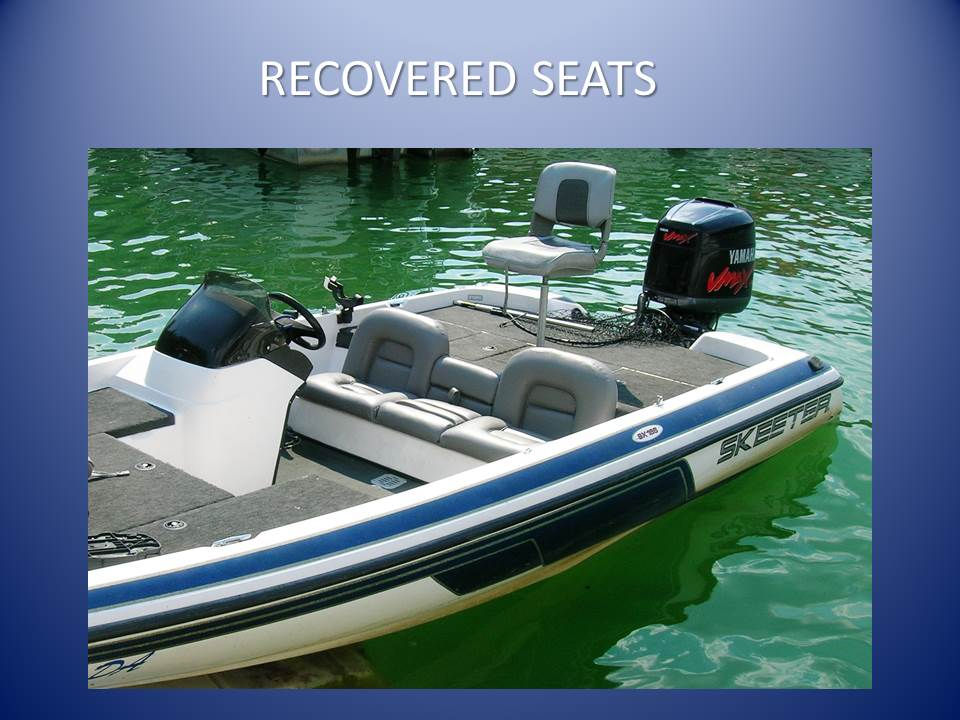 recovered_seats.jpg