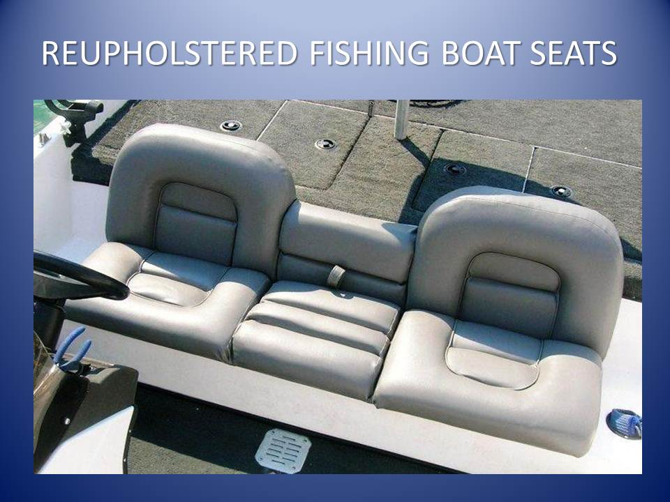 reupholstered_fishing_boat_seats__grey_.jpg
