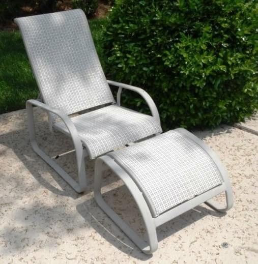 014 Chair and Ottoman in Yard.jpg