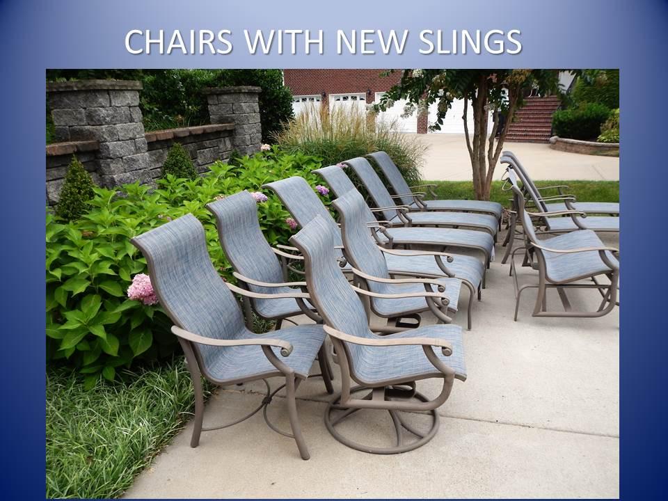 021 lots_of_chairs.jpg