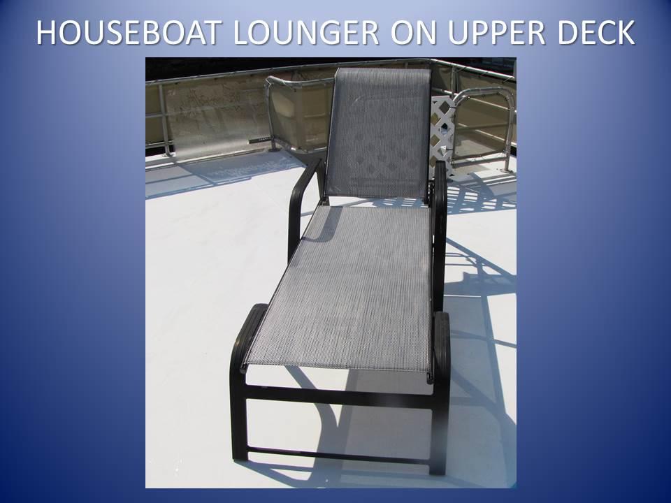025 houseboat_lounger_on_upper_deck.jpg