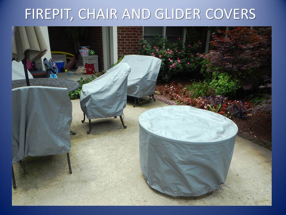032 firepit_chair_glider_covers.jpg