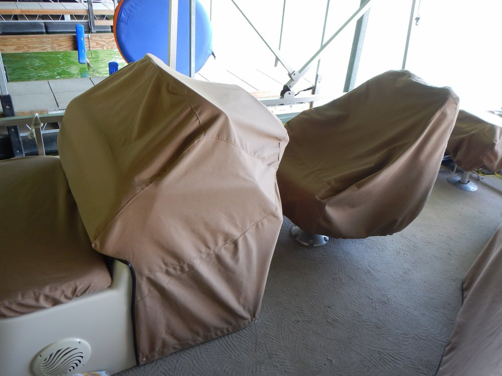 035 Madden - Seat Covers3.jpg