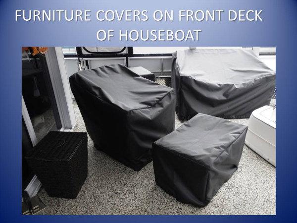 kelsh_furniture_covers_2.jpg_med.jpg