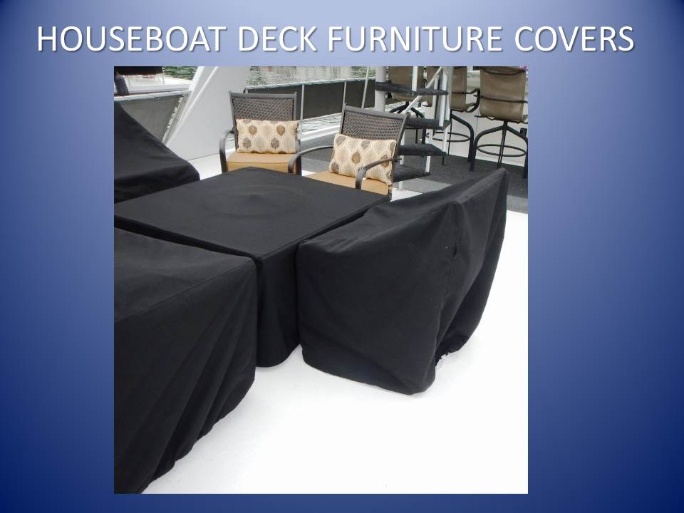 kelsh_upper_deck_furniture_covers.jpg