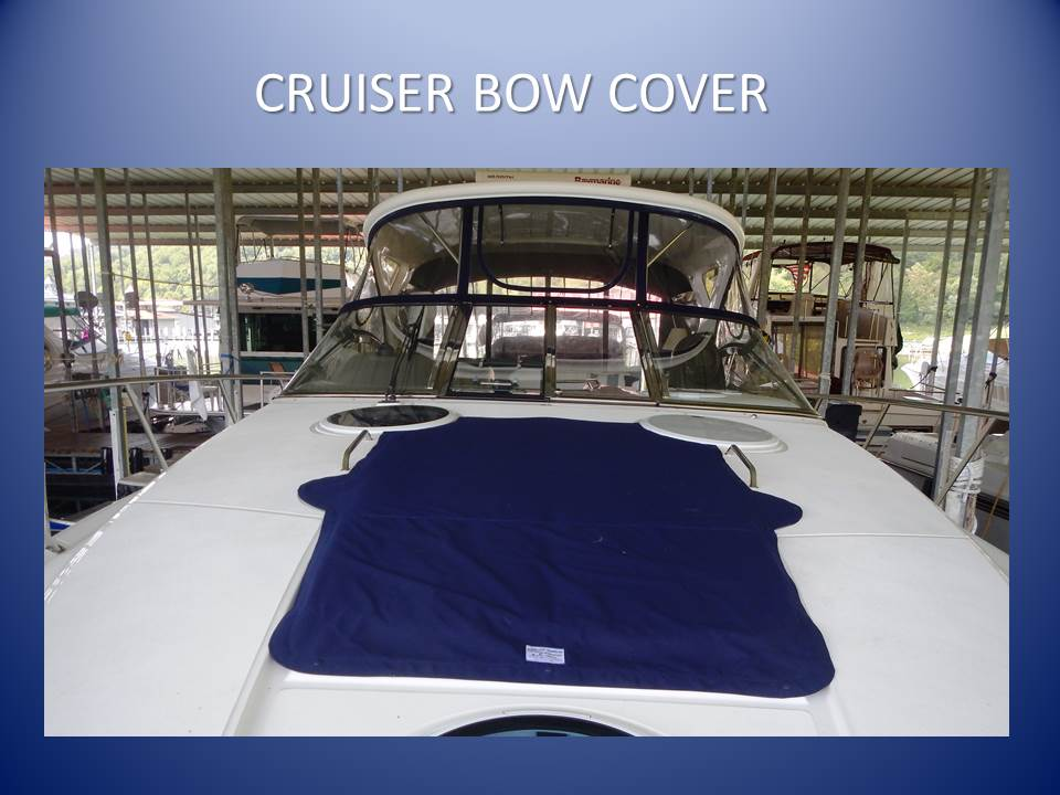 cruiser_bow_cover.jpg