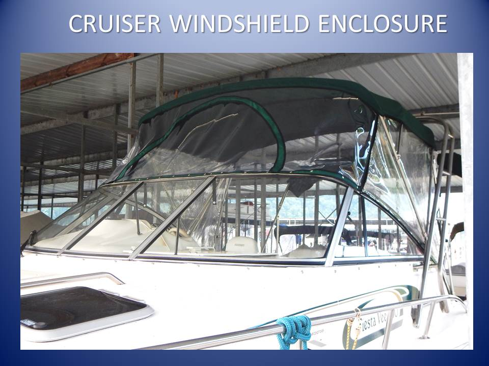 cruiser_windshield_enclosure.jpg