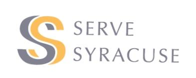 ServeSyr-PM.png
