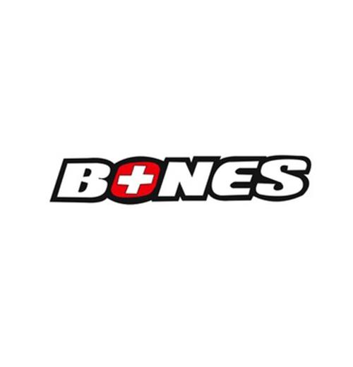 sponsors_MikeonBlades__08.jpg