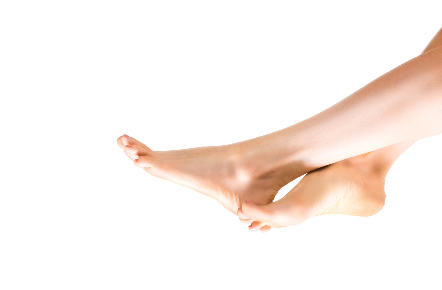 Contact Affiliated Foot Ankle