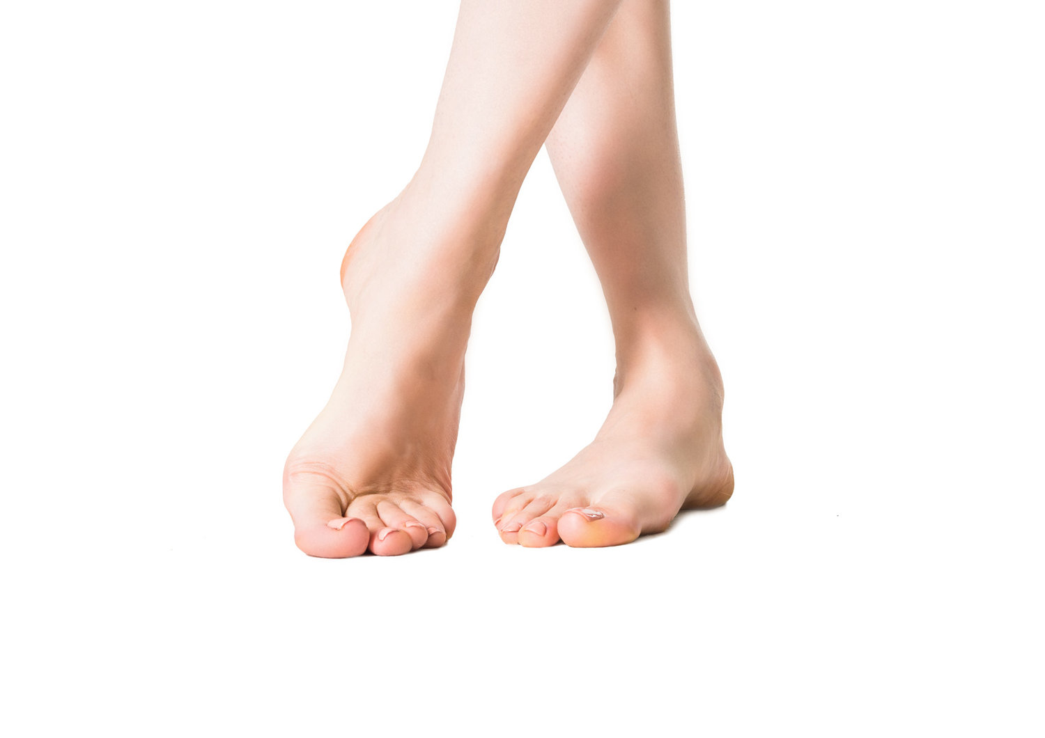 Patient Forms Affiliated Foot Ankle
