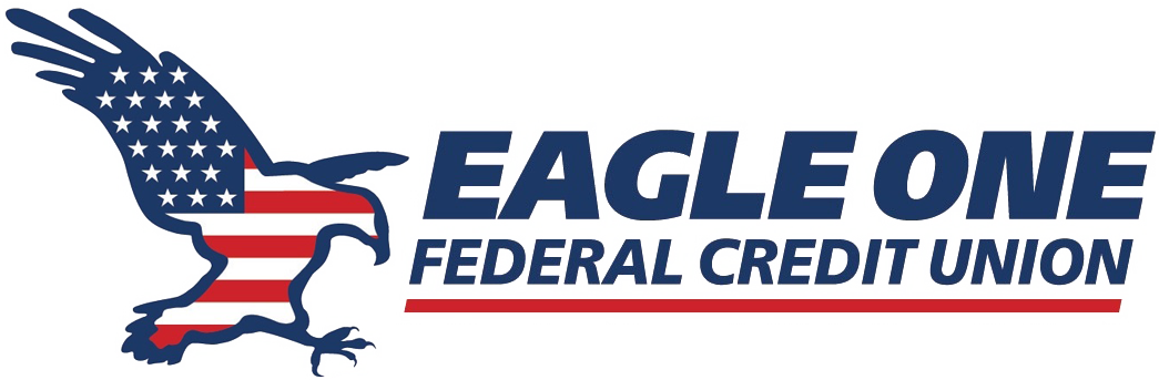 Certificates Of Deposit Eagle One