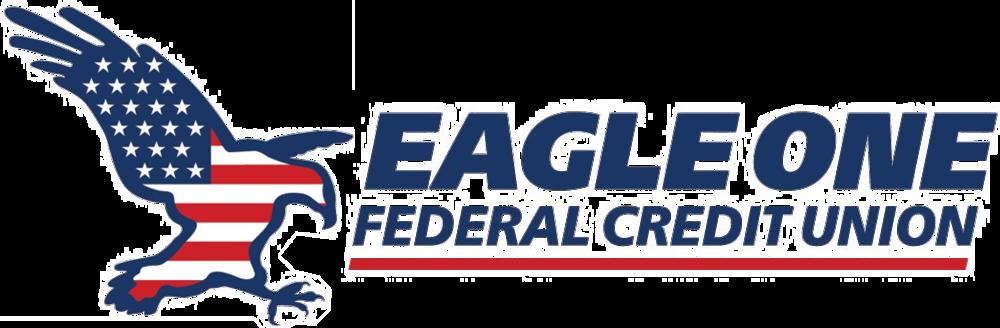 Indiana cash advance fees image 9