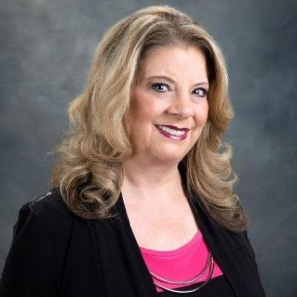 Debbie Staggs  Secretary