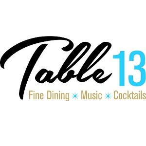Table13Logo-20141.jpg