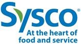 Sysco Logo.jpg