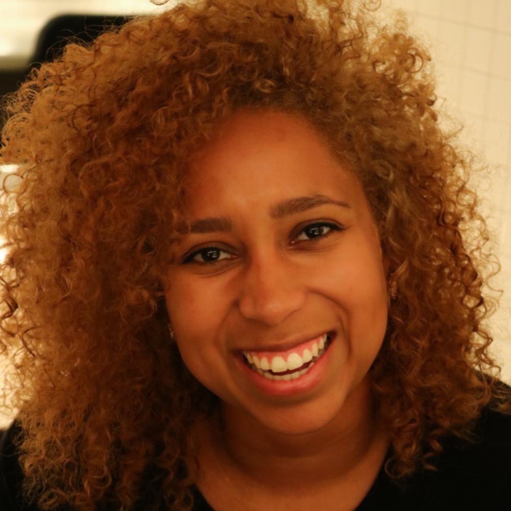 Sasha Maya Ada