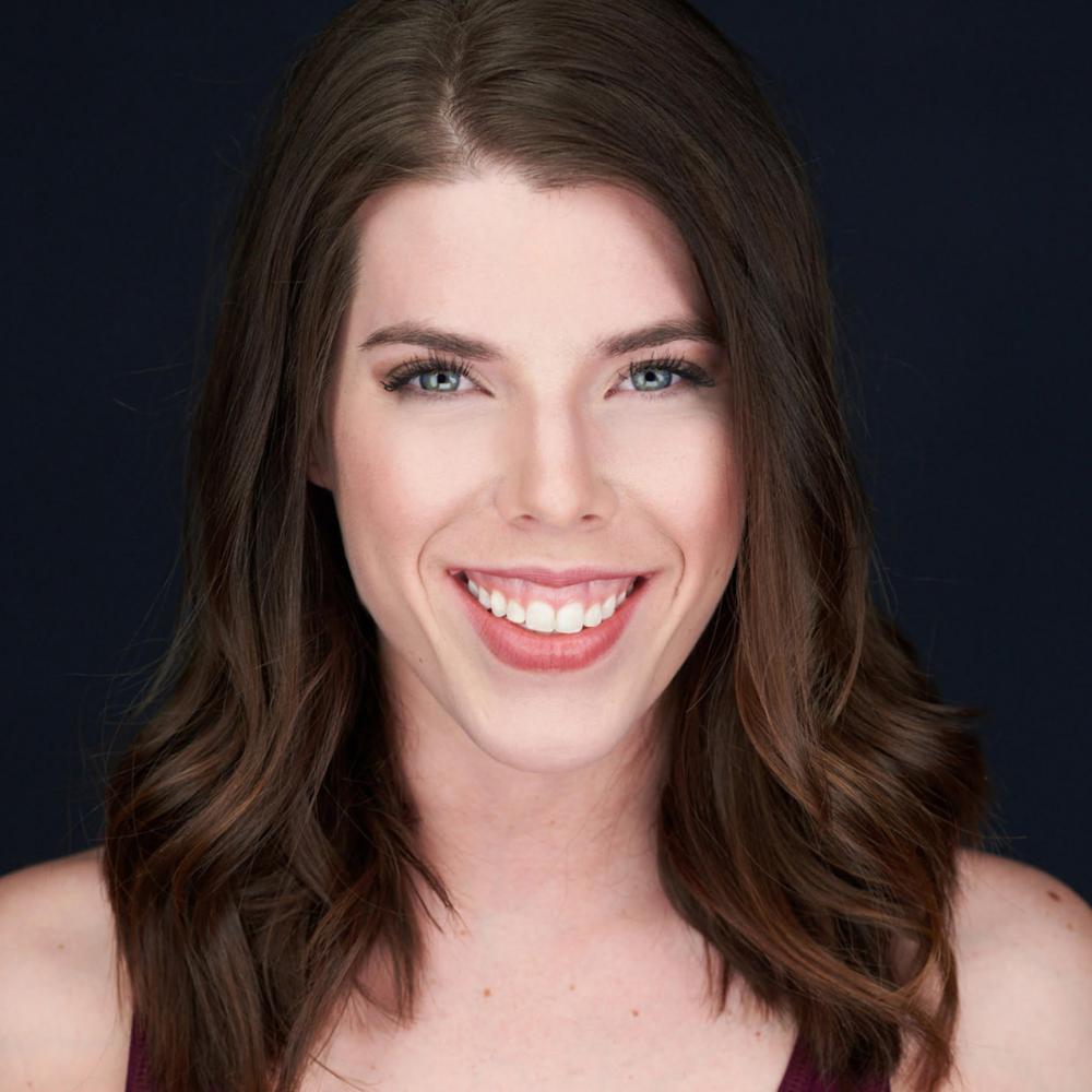 Rachel Reininger
