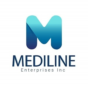 Mediline.jpg