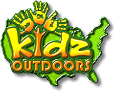 Kidz Outdoors