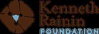 krf_logo_rgb.png