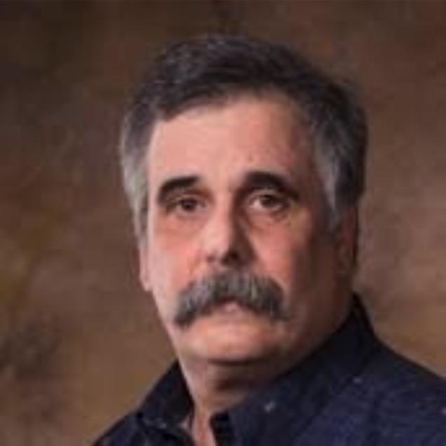 Chris Mazzanti, PhD - Instructor – Department of Chemistry and BiochemistryUniversity of Arkansas, Fayetteville