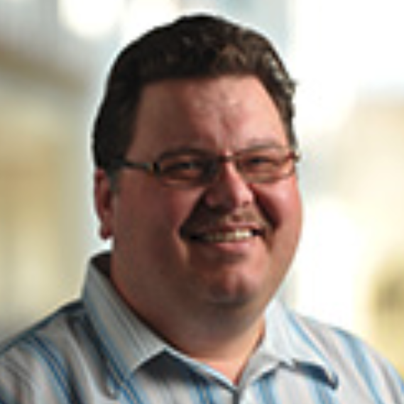 Steve Wietstock, PhD - Associate Professional Specialist – Department of Chemistry and BiochemistryUniversity of Notre Dame